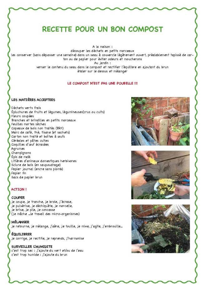 compost def