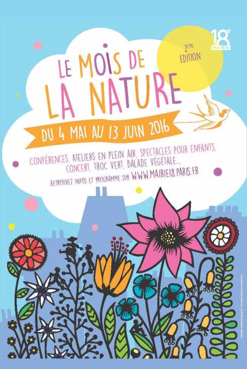FLYER MOIS NATURE_Page_1