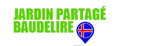Fan Zone Islande.jpg