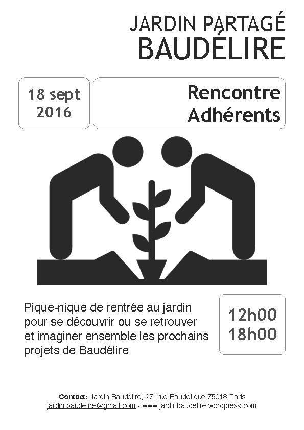 affiche-18-septembre-baudelire