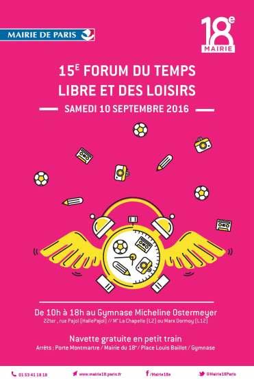 forum-asso-2016