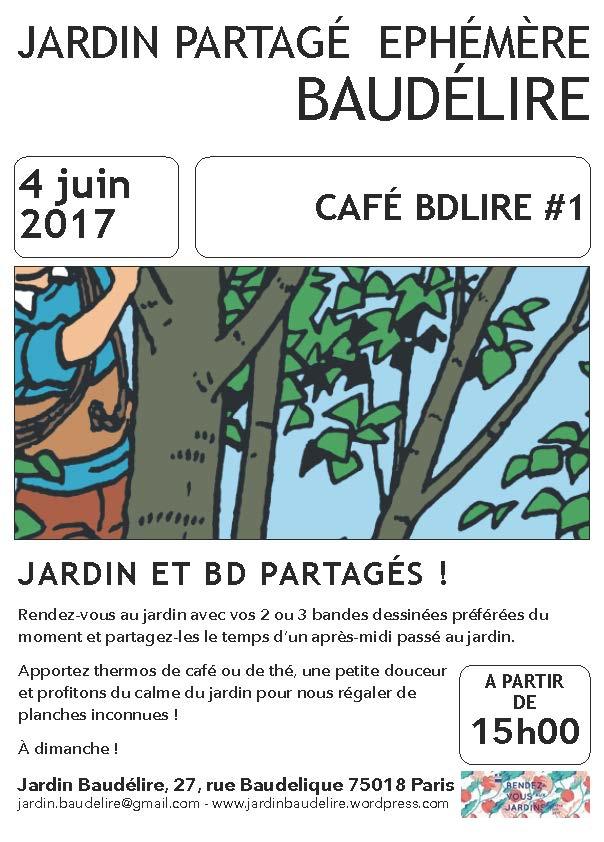 Affiche 4 juin Baudélire .jpg