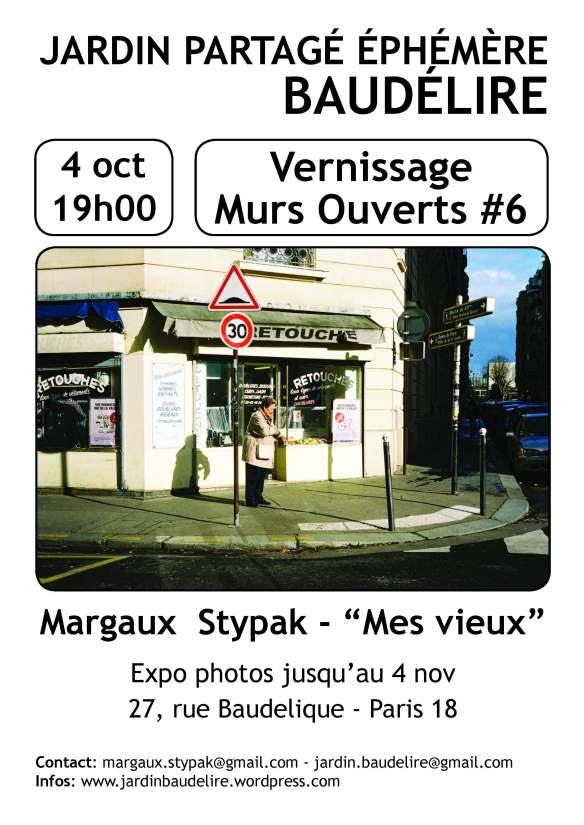 Affiche MO#6 - MargauxStypak