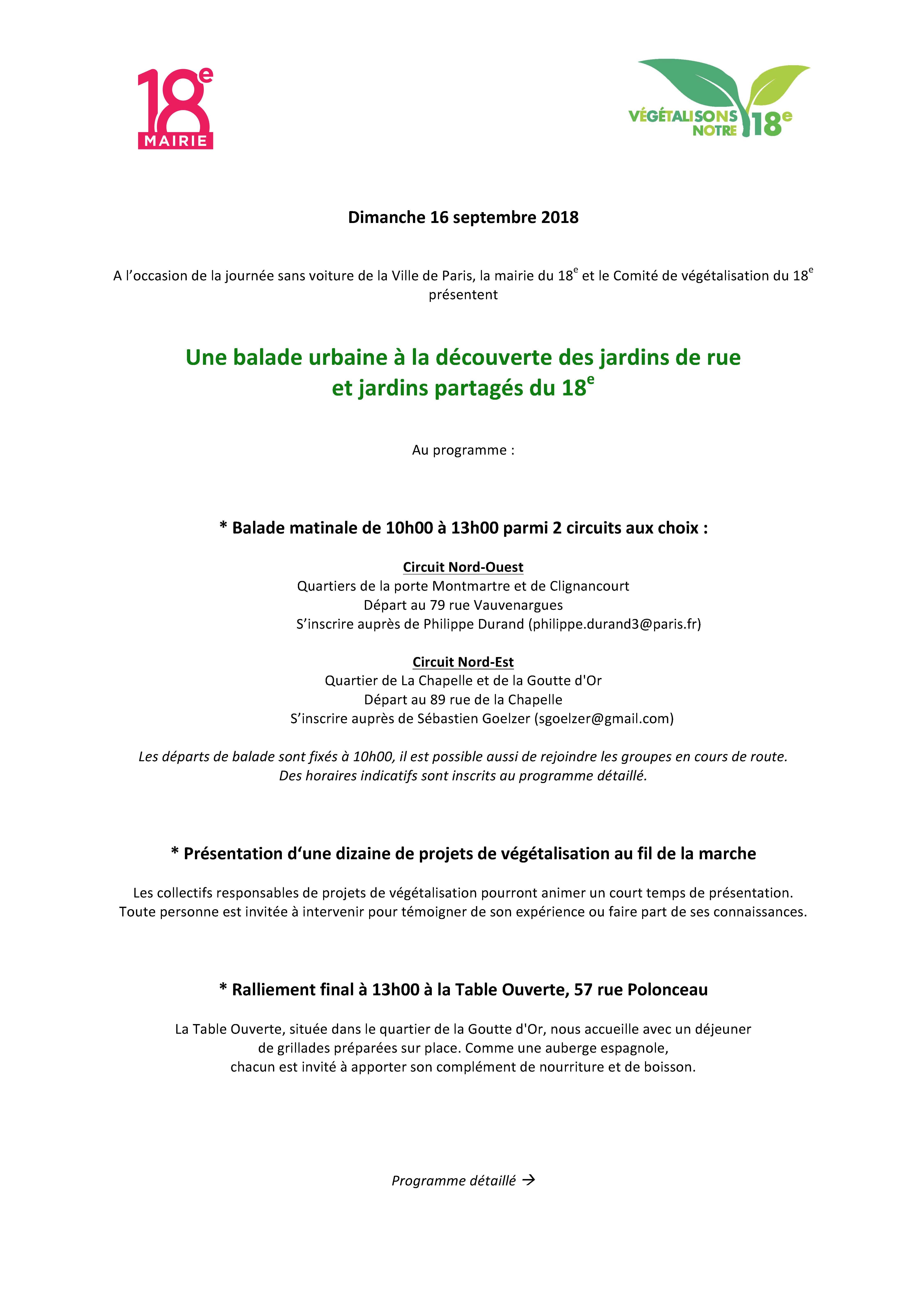 BALADE DECOUVERTE JARDINS DE RUE DU 18E - 16 SEPT 2018_Page_1
