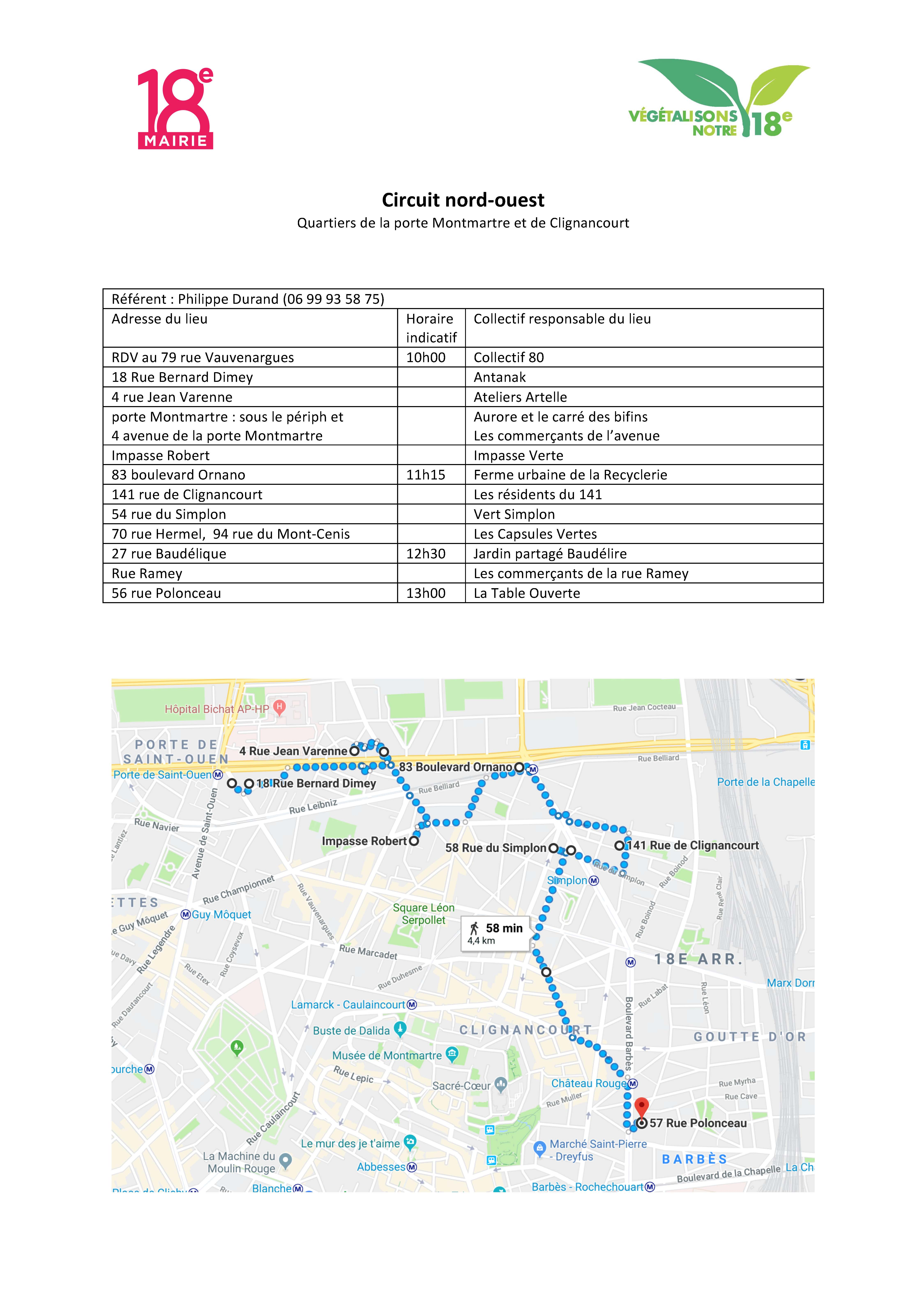 BALADE DECOUVERTE JARDINS DE RUE DU 18E - 16 SEPT 2018_Page_2