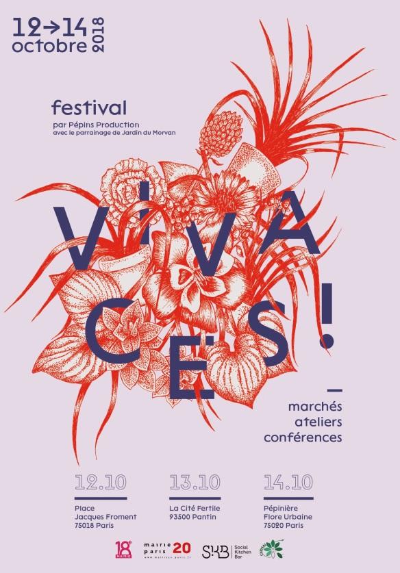 flyer recto Festival Vivaces.jpg